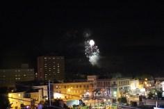 Fireworks for Dear Tamaqua, Tamaqua, 8-4-2015 (157)