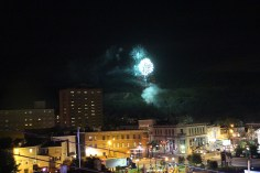 Fireworks for Dear Tamaqua, Tamaqua, 8-4-2015 (158)