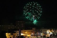 Fireworks for Dear Tamaqua, Tamaqua, 8-4-2015 (162)