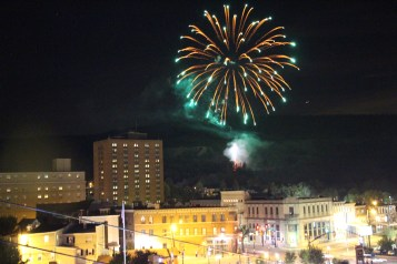Fireworks for Dear Tamaqua, Tamaqua, 8-4-2015 (166)