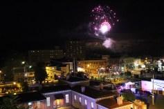 Fireworks for Dear Tamaqua, Tamaqua, 8-4-2015 (170)