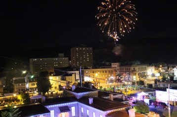 Fireworks for Dear Tamaqua, Tamaqua, 8-4-2015 (178)