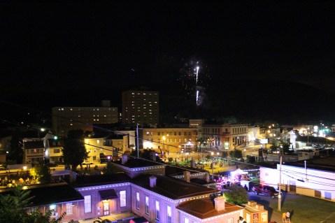 Fireworks for Dear Tamaqua, Tamaqua, 8-4-2015 (62)