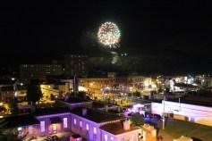 Fireworks for Dear Tamaqua, Tamaqua, 8-4-2015 (65)
