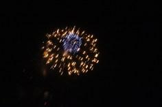Fireworks for Dear Tamaqua, Tamaqua, 8-4-2015 (72)