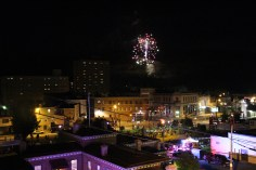 Fireworks for Dear Tamaqua, Tamaqua, 8-4-2015 (88)