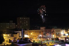 Fireworks for Dear Tamaqua, Tamaqua, 8-4-2015 (89)