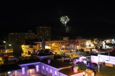 Fireworks for Dear Tamaqua, Tamaqua, 8-4-2015 (91)