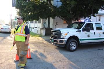 House Fire, 14 West Cherry Street, Tresckow, 8-17-2015 (189)