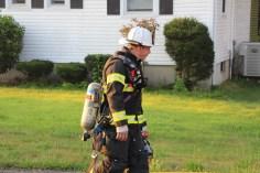 House Fire, 14 West Cherry Street, Tresckow, 8-17-2015 (40)