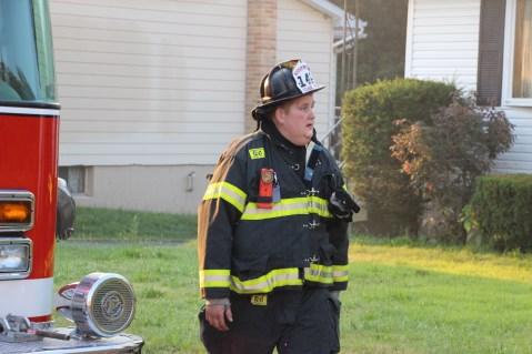 House Fire, 14 West Cherry Street, Tresckow, 8-17-2015 (53)