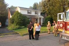 House Fire, 14 West Cherry Street, Tresckow, 8-17-2015 (6)