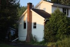 House Fire, 14 West Cherry Street, Tresckow, 8-17-2015 (63)