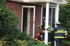 House Fire, 14 West Cherry Street, Tresckow, 8-17-2015 (73)