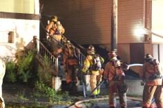 House Fire, 40-42 West Water Street, US209, Coaldale, 8-4-2015 (118)