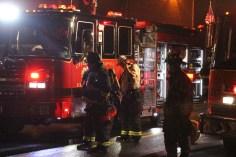 House Fire, 40-42 West Water Street, US209, Coaldale, 8-4-2015 (123)