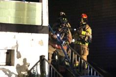 House Fire, 40-42 West Water Street, US209, Coaldale, 8-4-2015 (130)