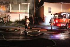 House Fire, 40-42 West Water Street, US209, Coaldale, 8-4-2015 (18)