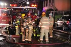 House Fire, 40-42 West Water Street, US209, Coaldale, 8-4-2015 (278)