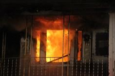 House Fire, 40-42 West Water Street, US209, Coaldale, 8-4-2015 (28)