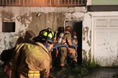 House Fire, 40-42 West Water Street, US209, Coaldale, 8-4-2015 (35)
