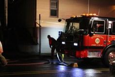 House Fire, 40-42 West Water Street, US209, Coaldale, 8-4-2015 (37)