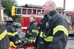 House Fire, 40-42 West Water Street, US209, Coaldale, 8-4-2015 (582)
