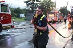 House Fire, 40-42 West Water Street, US209, Coaldale, 8-4-2015 (584)
