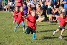 Meet the Tamaqua Youth Soccer Players, Tamaqua Elementary School, Tamaqua, 8-7-2015 (113)