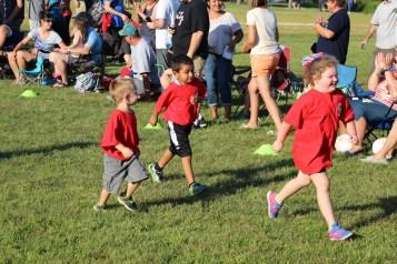 Meet the Tamaqua Youth Soccer Players, Tamaqua Elementary School, Tamaqua, 8-7-2015 (123)