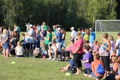 Meet the Tamaqua Youth Soccer Players, Tamaqua Elementary School, Tamaqua, 8-7-2015 (140)