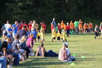 Meet the Tamaqua Youth Soccer Players, Tamaqua Elementary School, Tamaqua, 8-7-2015 (145)