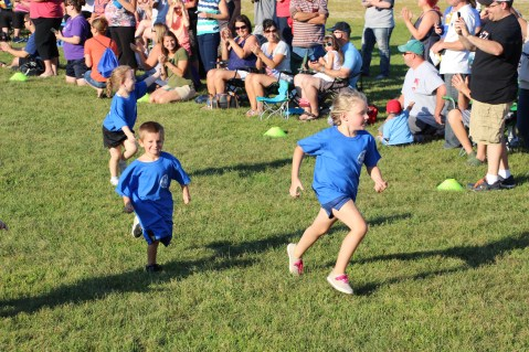 Meet the Tamaqua Youth Soccer Players, Tamaqua Elementary School, Tamaqua, 8-7-2015 (158)
