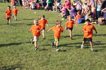 Meet the Tamaqua Youth Soccer Players, Tamaqua Elementary School, Tamaqua, 8-7-2015 (190)