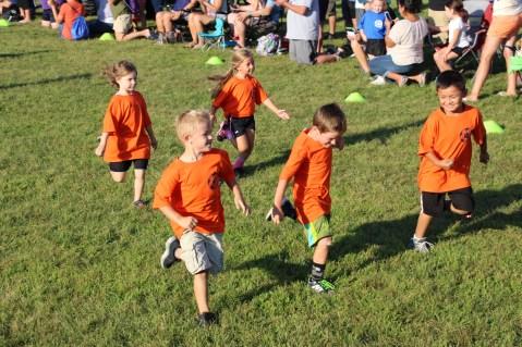 Meet the Tamaqua Youth Soccer Players, Tamaqua Elementary School, Tamaqua, 8-7-2015 (192)