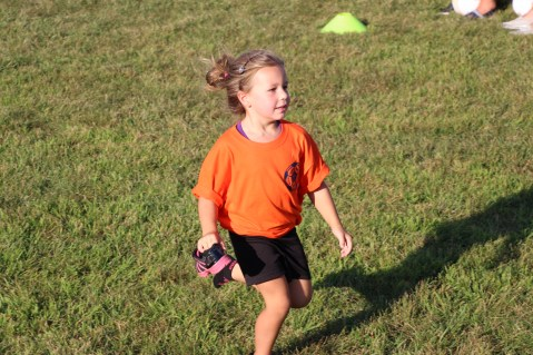 Meet the Tamaqua Youth Soccer Players, Tamaqua Elementary School, Tamaqua, 8-7-2015 (201)