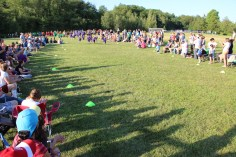 Meet the Tamaqua Youth Soccer Players, Tamaqua Elementary School, Tamaqua, 8-7-2015 (250)