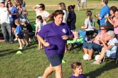 Meet the Tamaqua Youth Soccer Players, Tamaqua Elementary School, Tamaqua, 8-7-2015 (267)