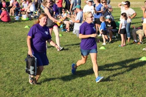 Meet the Tamaqua Youth Soccer Players, Tamaqua Elementary School, Tamaqua, 8-7-2015 (268)