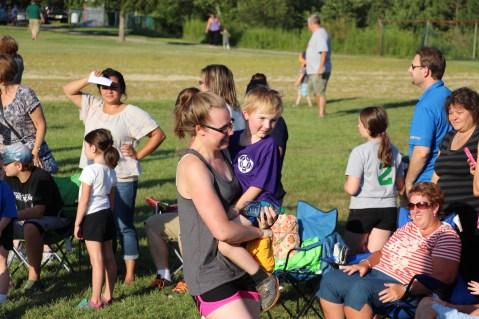 Meet the Tamaqua Youth Soccer Players, Tamaqua Elementary School, Tamaqua, 8-7-2015 (271)