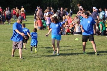 Meet the Tamaqua Youth Soccer Players, Tamaqua Elementary School, Tamaqua, 8-7-2015 (292)