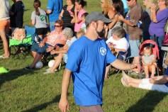 Meet the Tamaqua Youth Soccer Players, Tamaqua Elementary School, Tamaqua, 8-7-2015 (296)