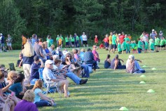 Meet the Tamaqua Youth Soccer Players, Tamaqua Elementary School, Tamaqua, 8-7-2015 (297)