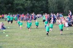 Meet the Tamaqua Youth Soccer Players, Tamaqua Elementary School, Tamaqua, 8-7-2015 (300)