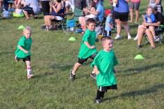 Meet the Tamaqua Youth Soccer Players, Tamaqua Elementary School, Tamaqua, 8-7-2015 (305)
