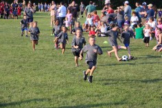 Meet the Tamaqua Youth Soccer Players, Tamaqua Elementary School, Tamaqua, 8-7-2015 (322)