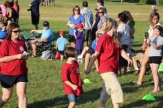 Meet the Tamaqua Youth Soccer Players, Tamaqua Elementary School, Tamaqua, 8-7-2015 (363)
