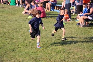 Meet the Tamaqua Youth Soccer Players, Tamaqua Elementary School, Tamaqua, 8-7-2015 (368)