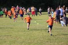 Meet the Tamaqua Youth Soccer Players, Tamaqua Elementary School, Tamaqua, 8-7-2015 (375)