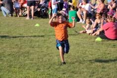 Meet the Tamaqua Youth Soccer Players, Tamaqua Elementary School, Tamaqua, 8-7-2015 (377)